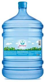 ProAqua - Оборудование для воды - только качественное